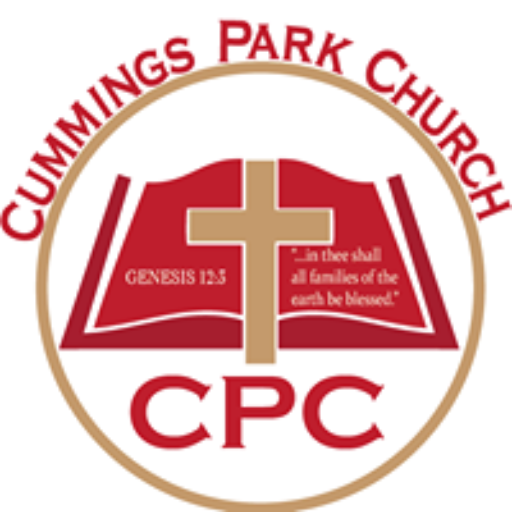 Cummings Park Church